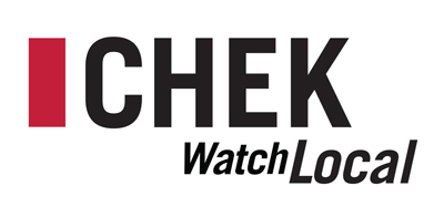 CHEK-Watch-Local-400