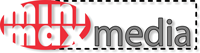 MiniMax Media Ltd Logo