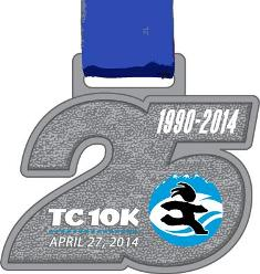 TC10K_25+medal lo res