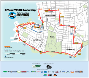 tc10k TC_map layout with sponsors