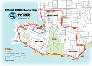 TC10k-route-map-2014