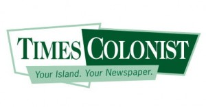 times-colonist-300x156